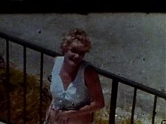 A Ladies lady  1981