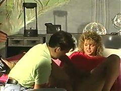 Oldies Arsche Mosenpfandung (1990).mp4