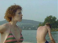 Julia 1974