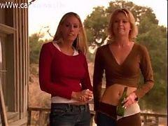 Bikini Round Up (2005)