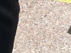 Damaya Green Toes